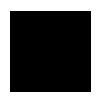 logo-1a black100.png