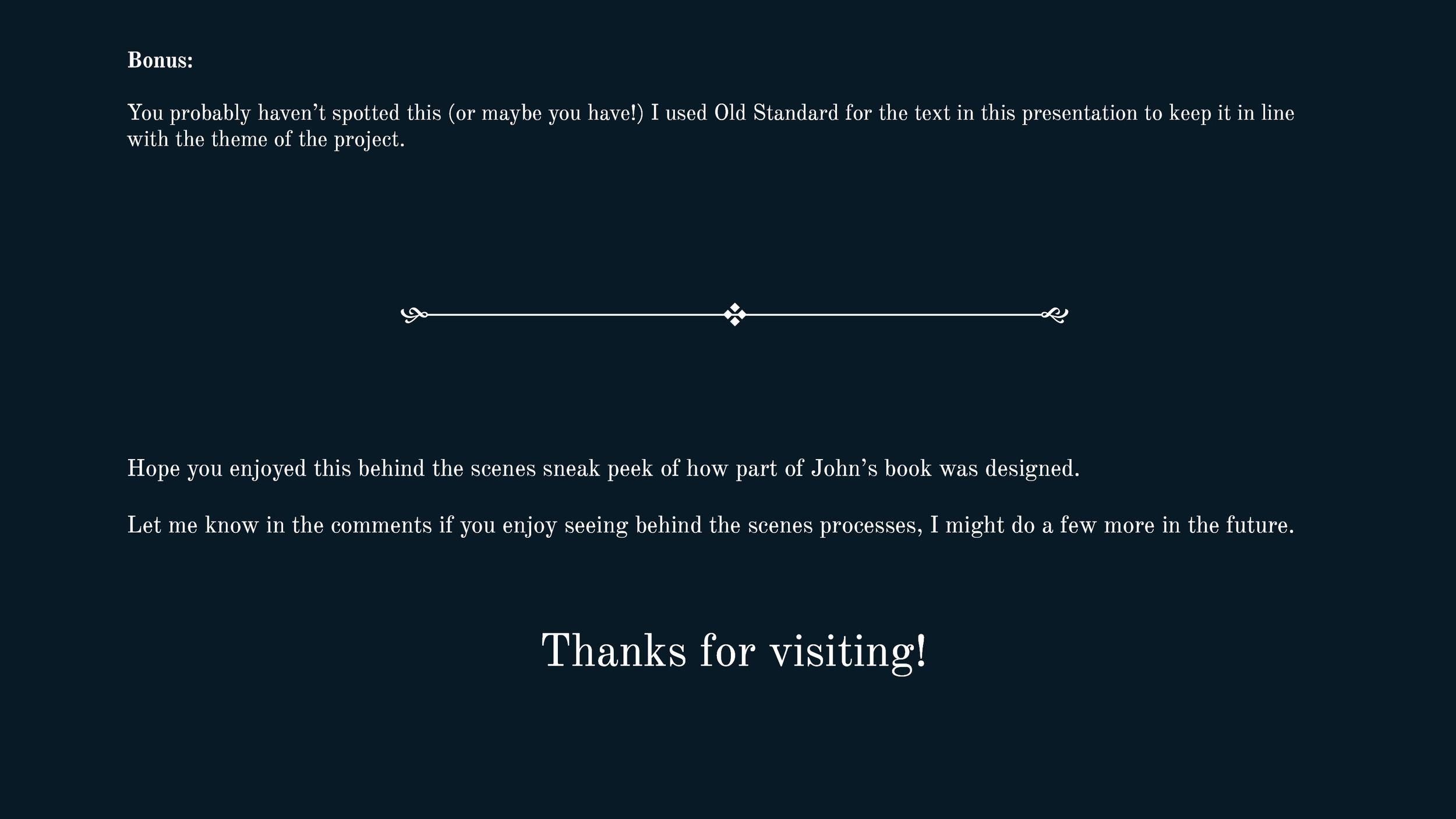 Thanks for visiting website version.jpg
