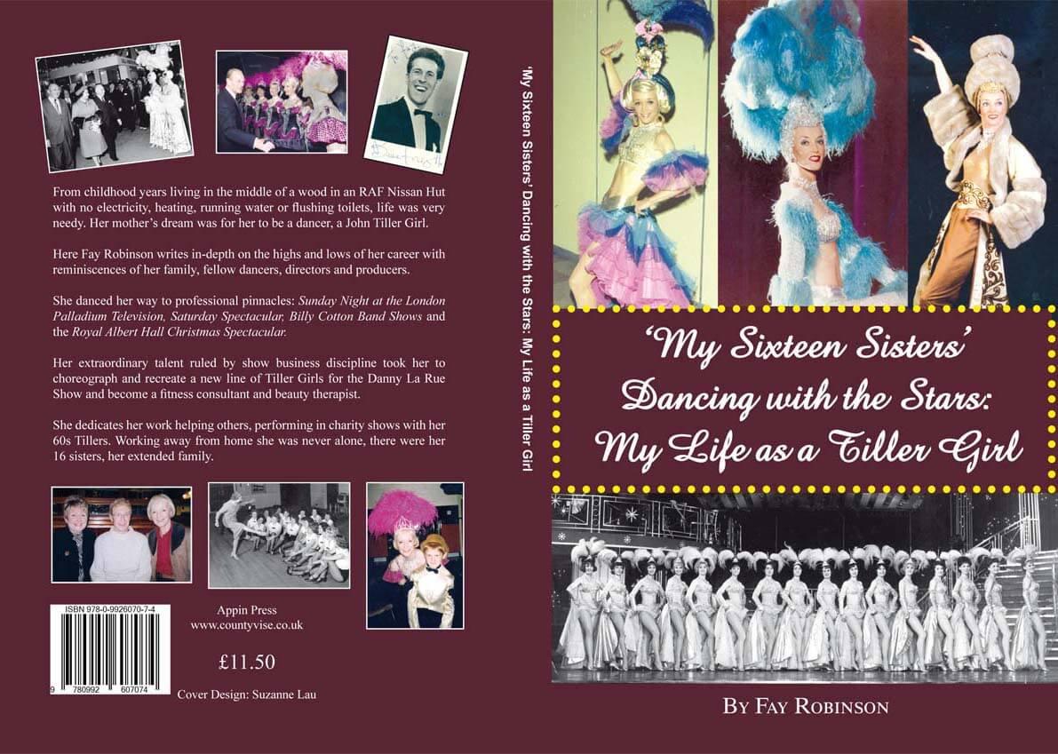 My 16 sisters cover.jpg