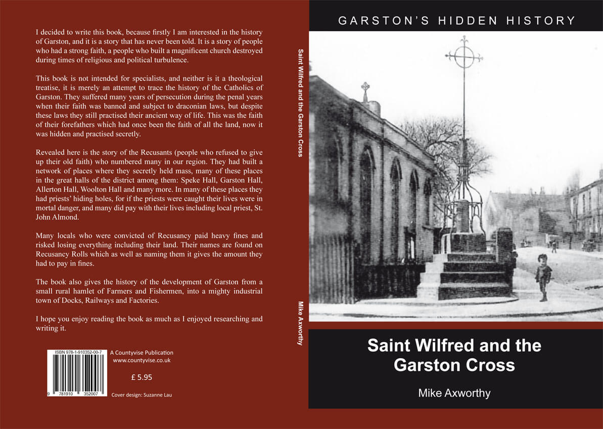 Saint Wilfred cover.jpg