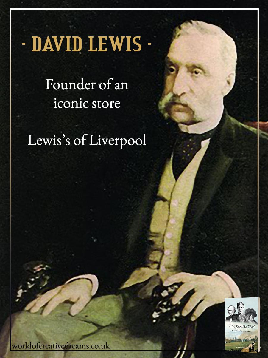 DAVID LEWIS.jpg