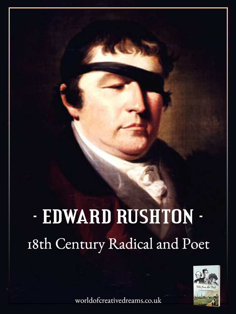 EDWARD RUSHTON.jpg