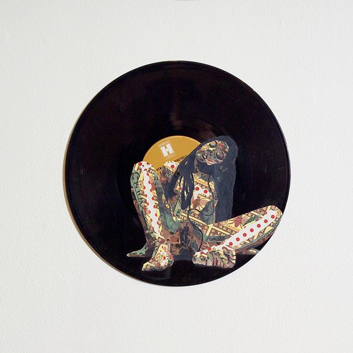 Lorna Williams Self-Portrait on Record 2 copy.jpg