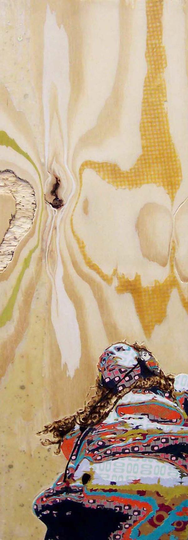 Lorna Williams-Aesthetic Space-2006-mixed media on wood panel-24x9.jpg