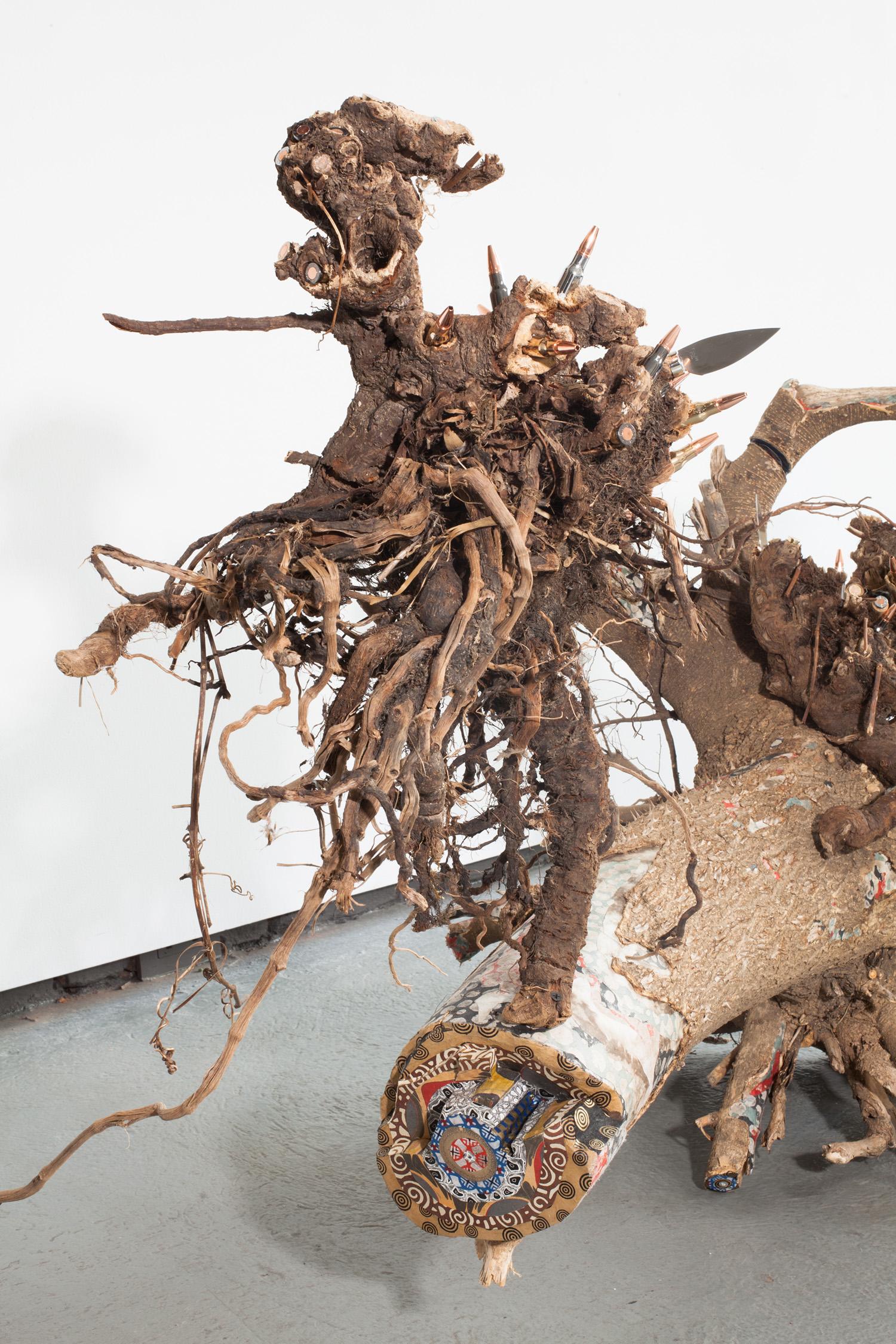 Lorna Williams-things fall apart-2013-mixed media-33x62x39-detail-1.jpg