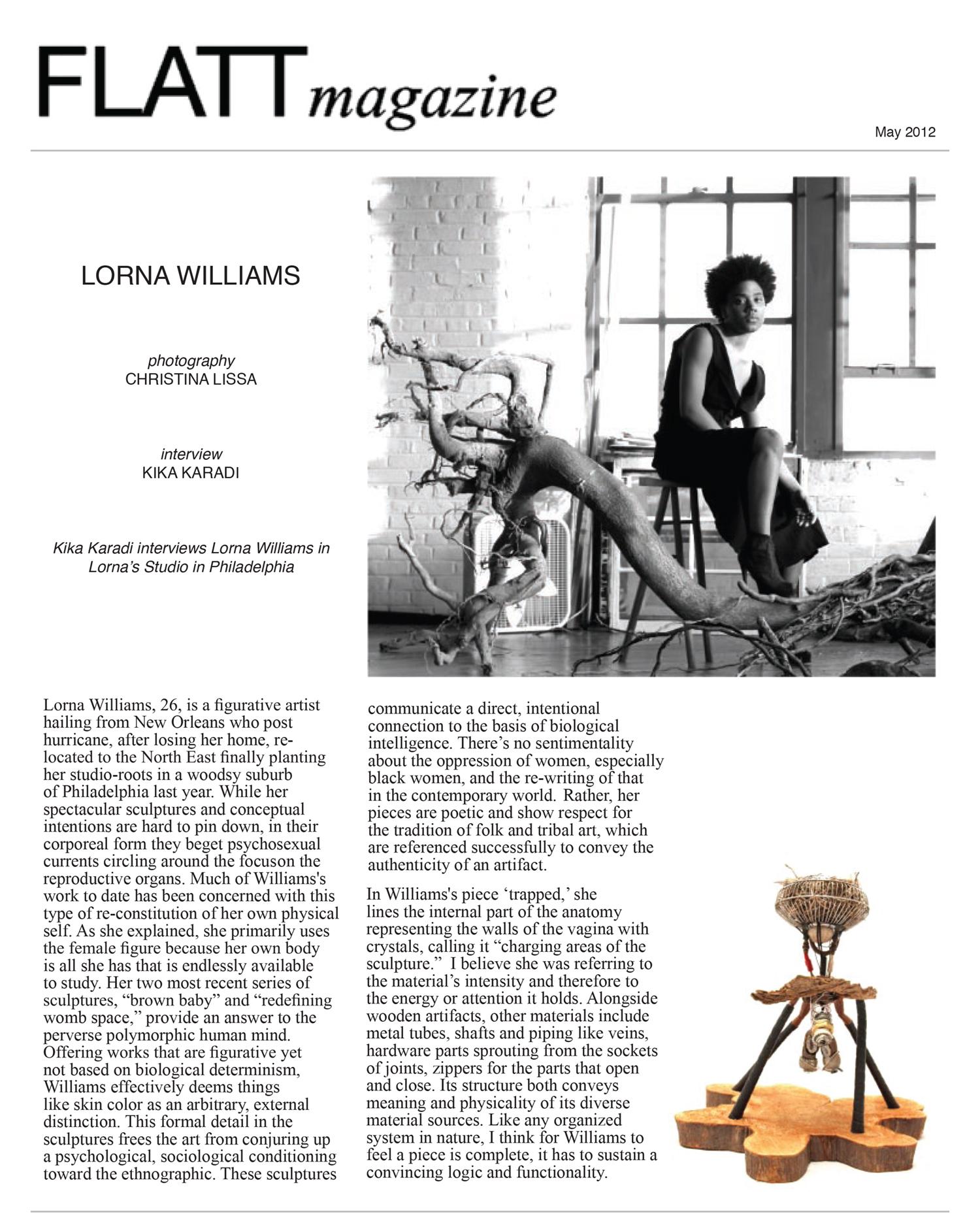 FlattMagazine MAy 2012.jpg