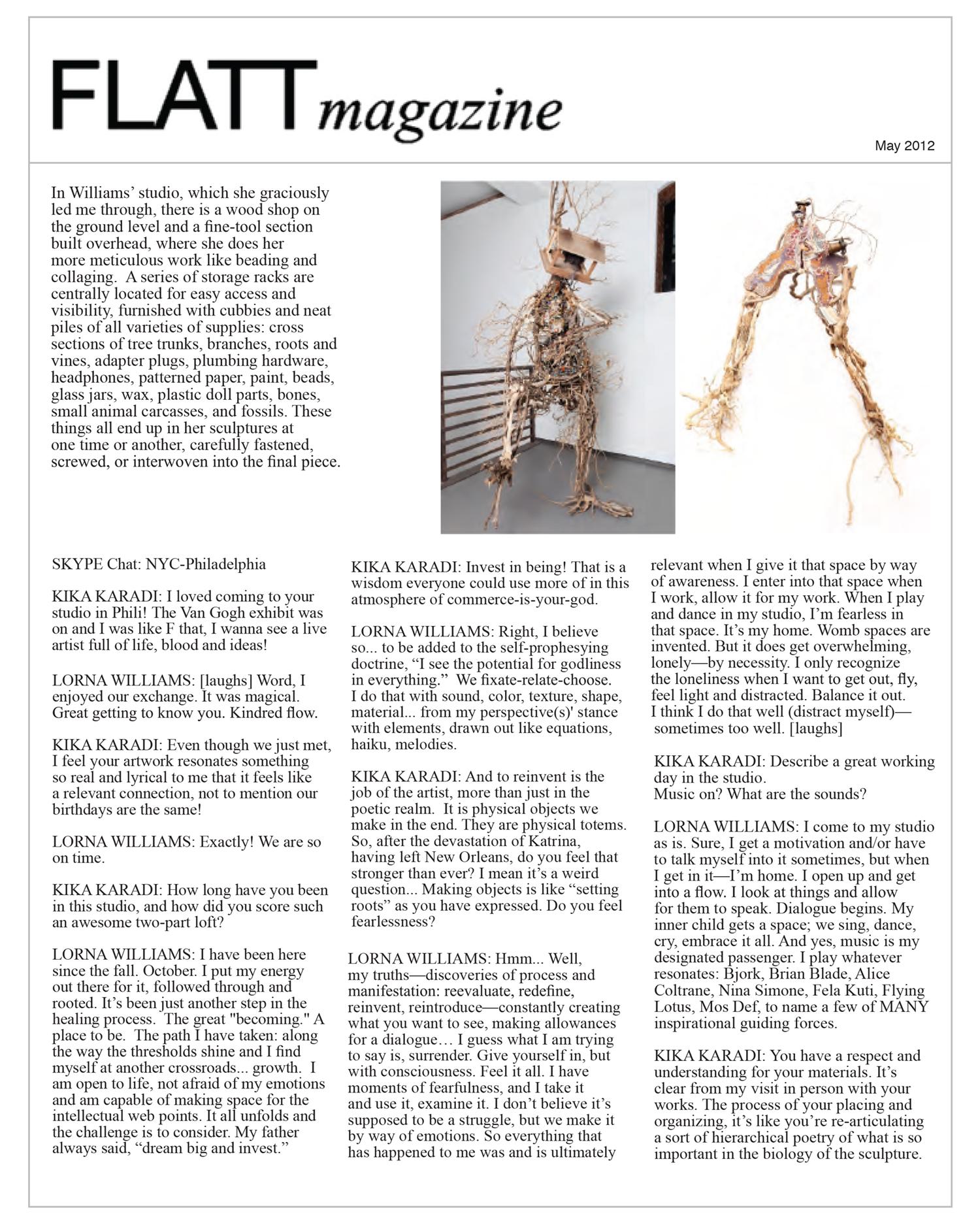 FlattMagazine_2_May 2012.jpg