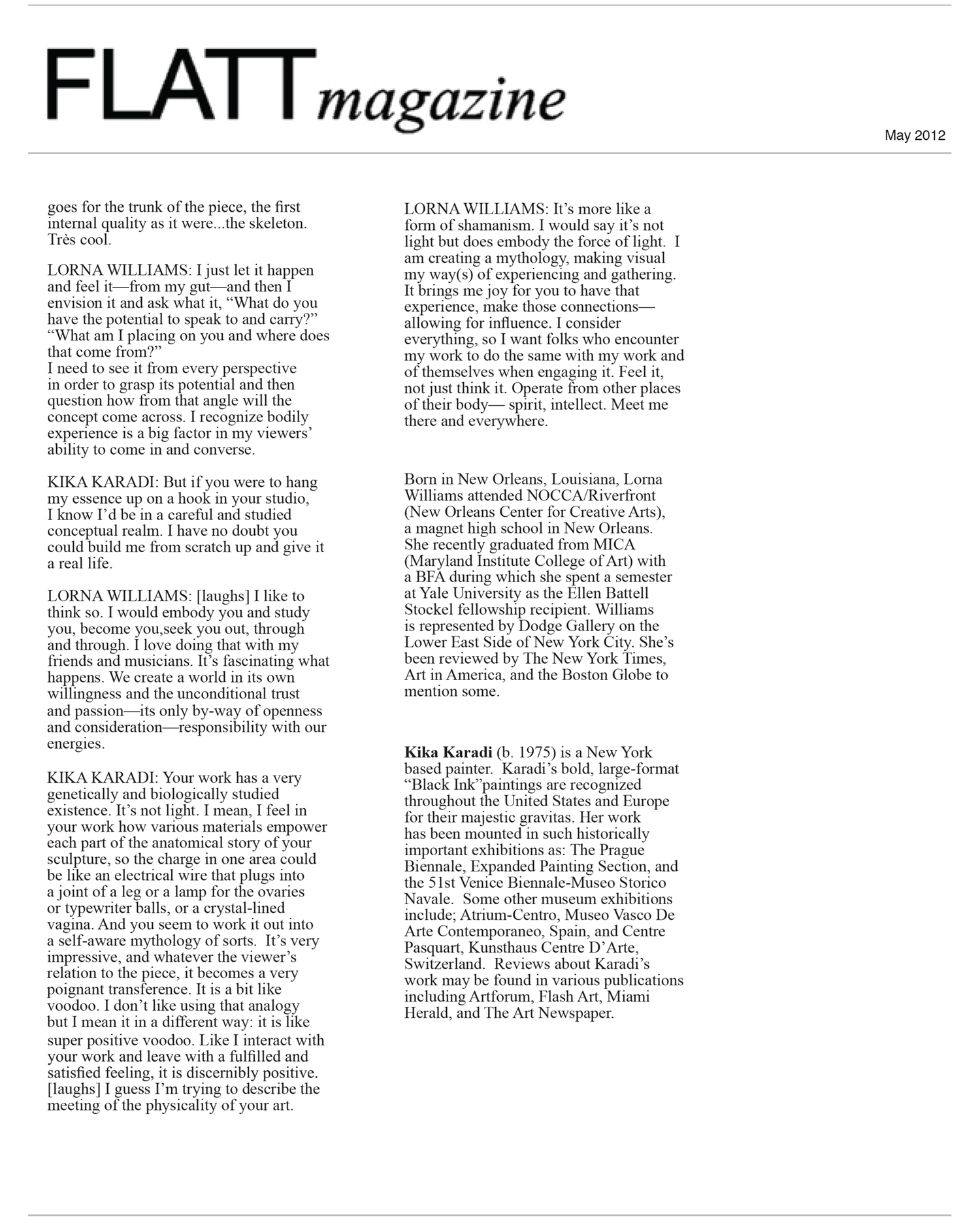 FlattMagazine_4_May 2012.jpg