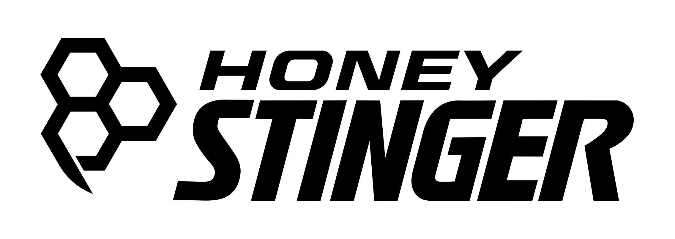 Honey Stinger Logo.jpg