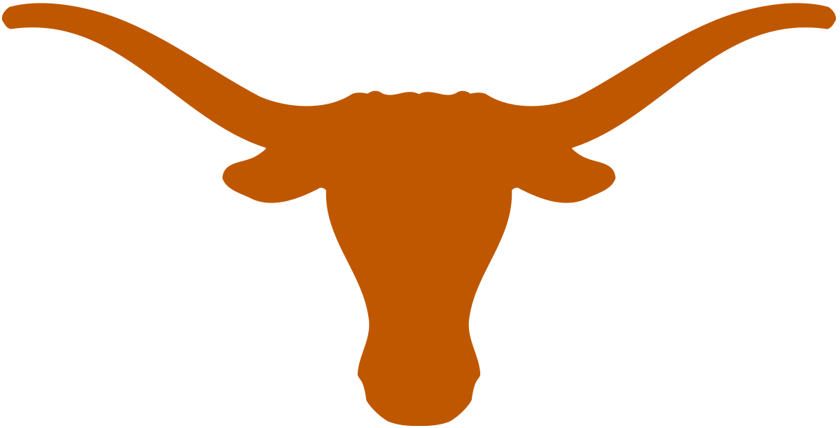longhorns.png
