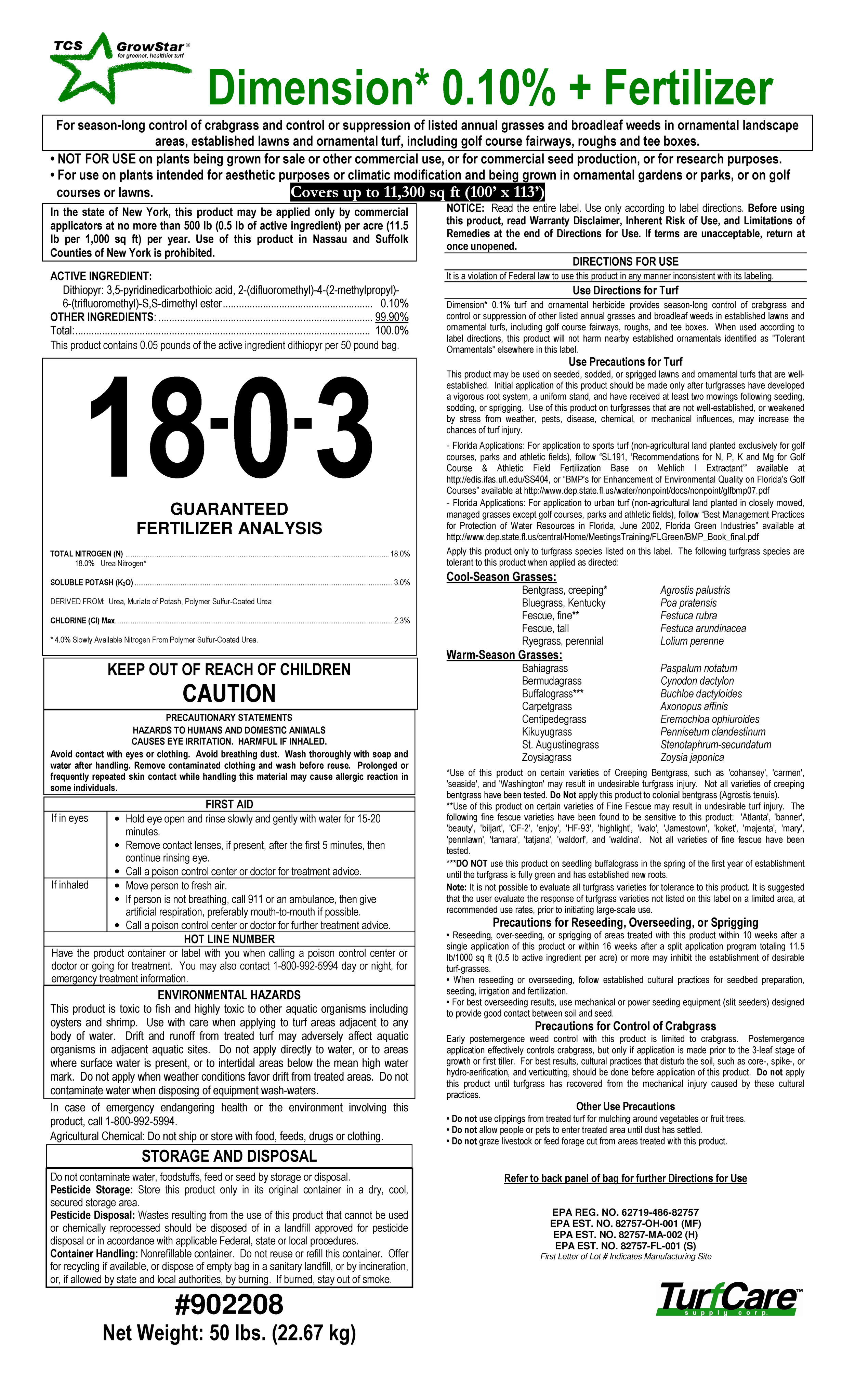902208 Label 18-0-3_Page_1.png