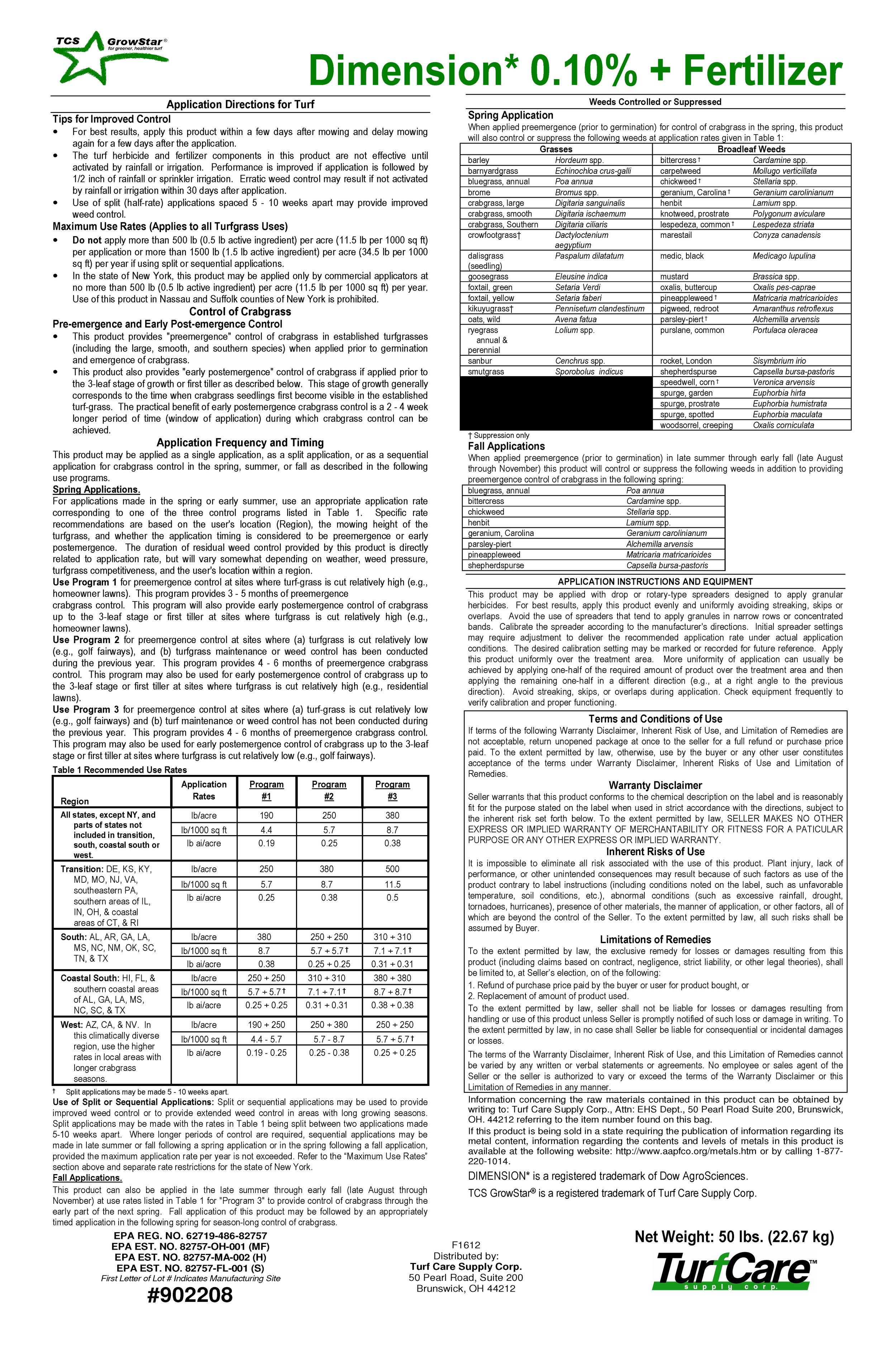 902208 Label 18-0-3_Page_2.png