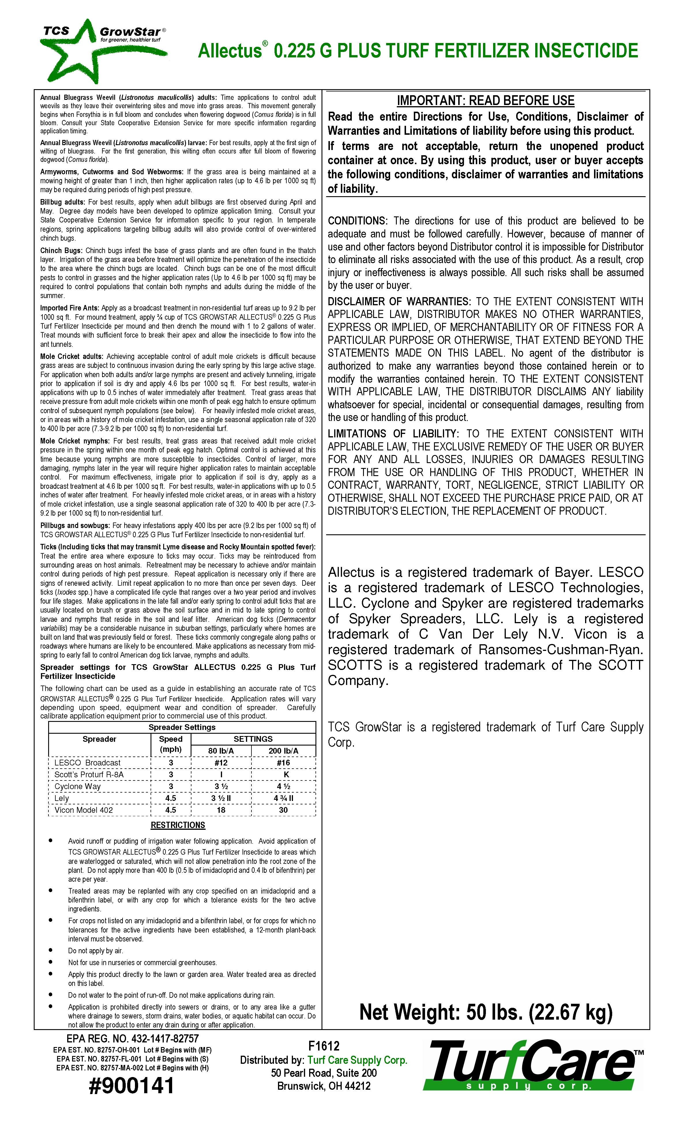 Allectus NYSPAD 2012_Page_08.jpg
