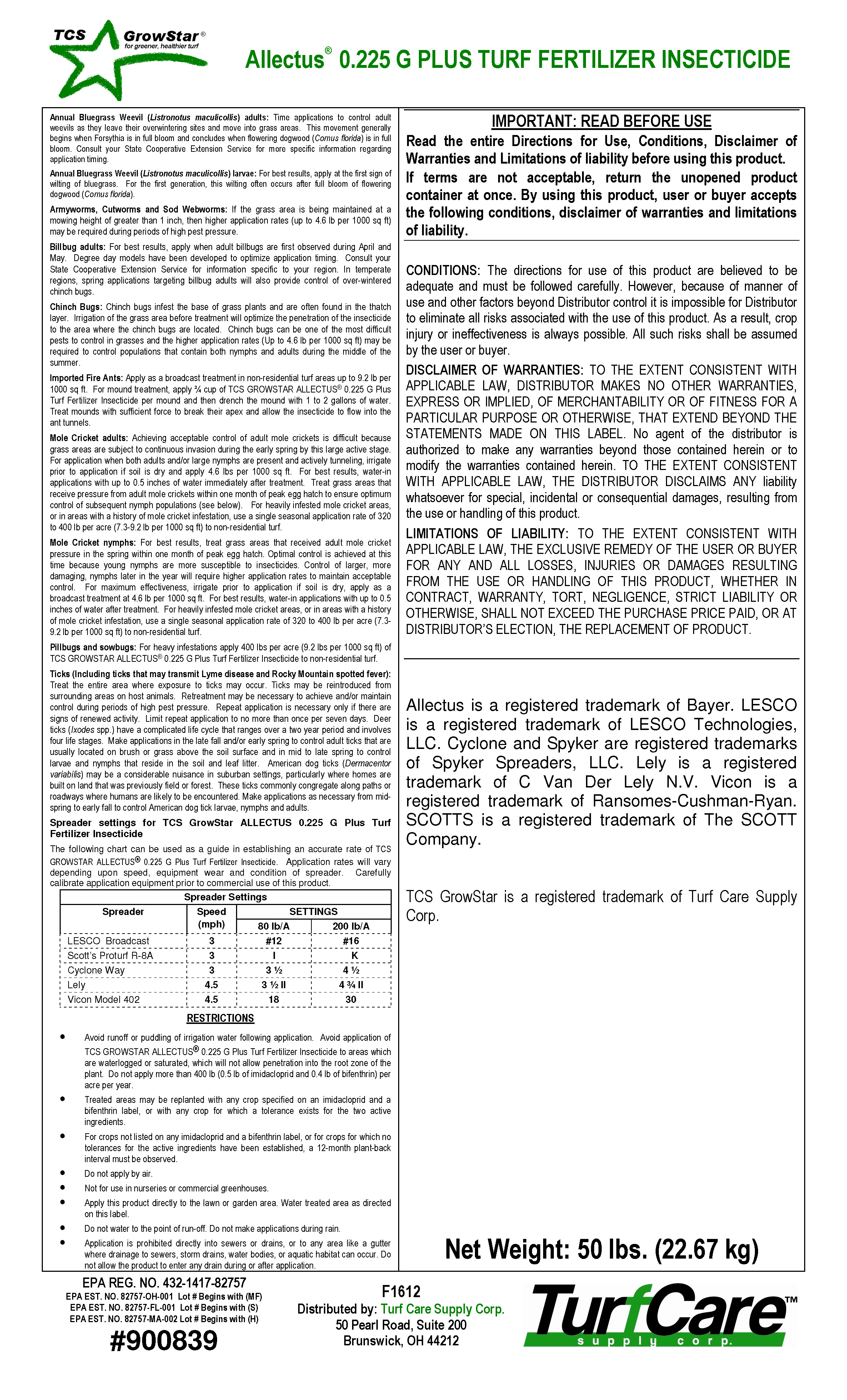 Allectus NYSPAD 2012_Page_12.jpg
