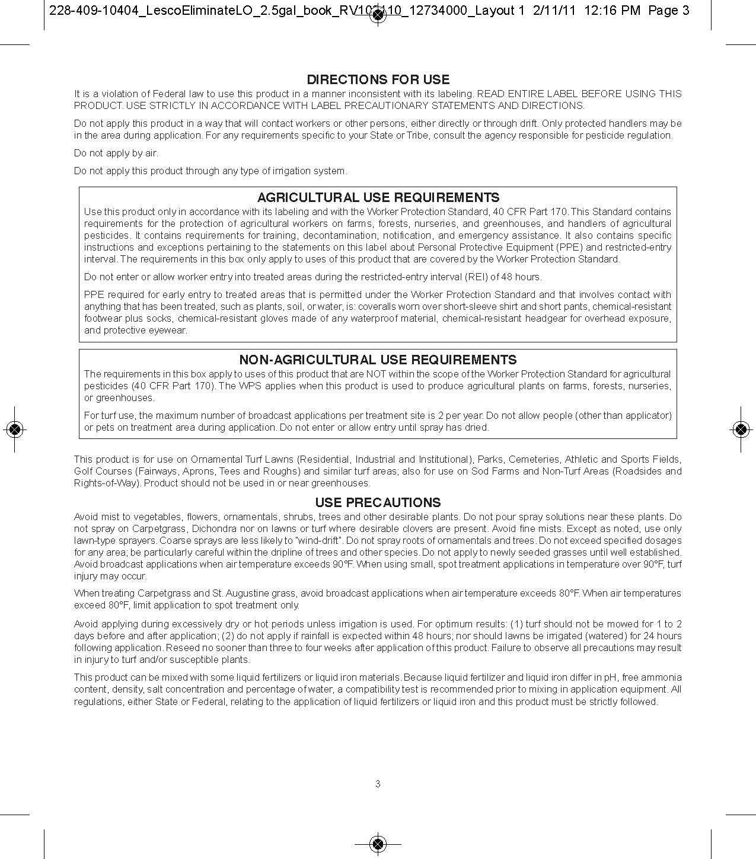 529316 Eliminate LO NYSPAD 2011_Page_3.jpg