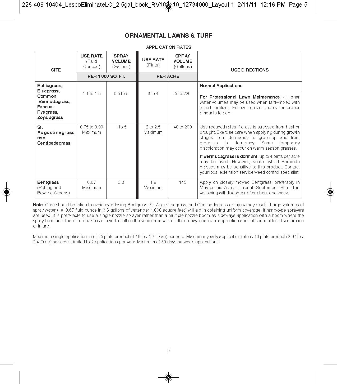 529316 Eliminate LO NYSPAD 2011_Page_5.jpg