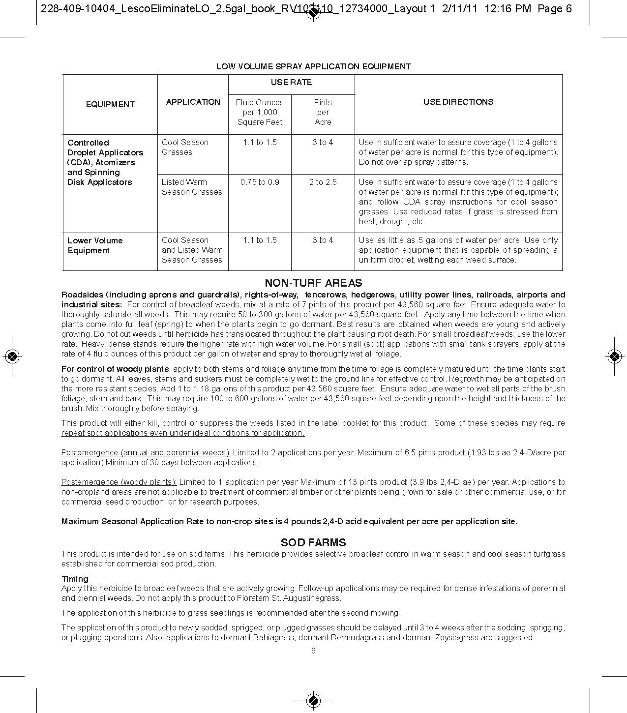 529316 Eliminate LO NYSPAD 2011_Page_6.jpg