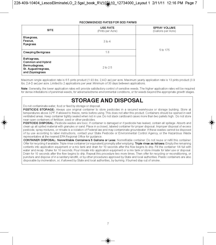 529316 Eliminate LO NYSPAD 2011_Page_7.jpg