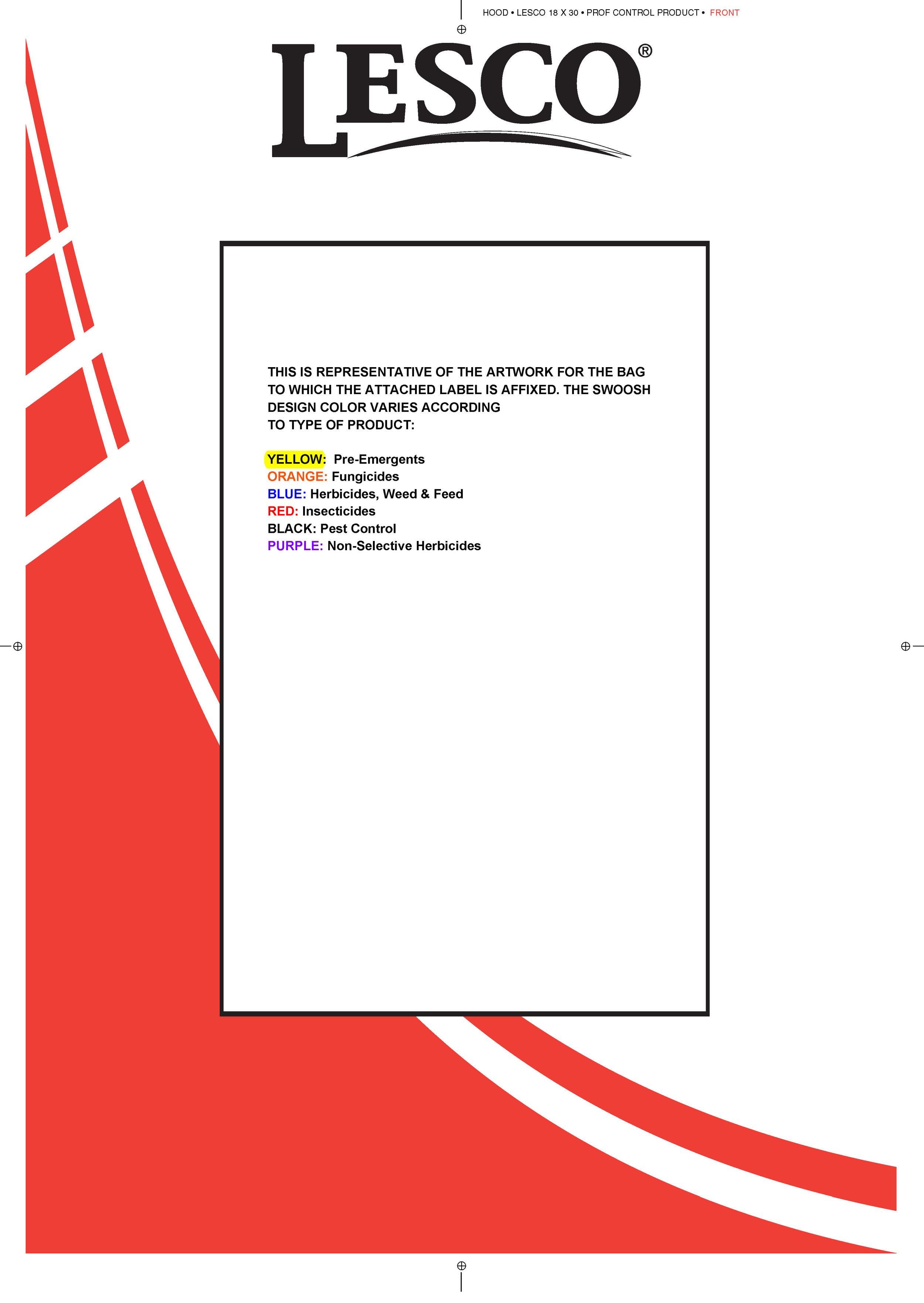 PRE M Nyspad 2012_Page_3.jpg