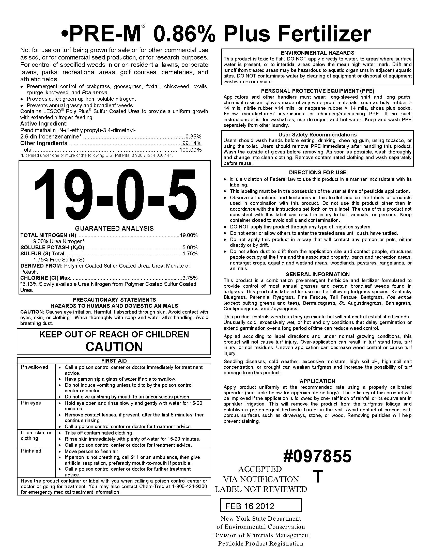 PRE M Nyspad 2012_Page_5.jpg