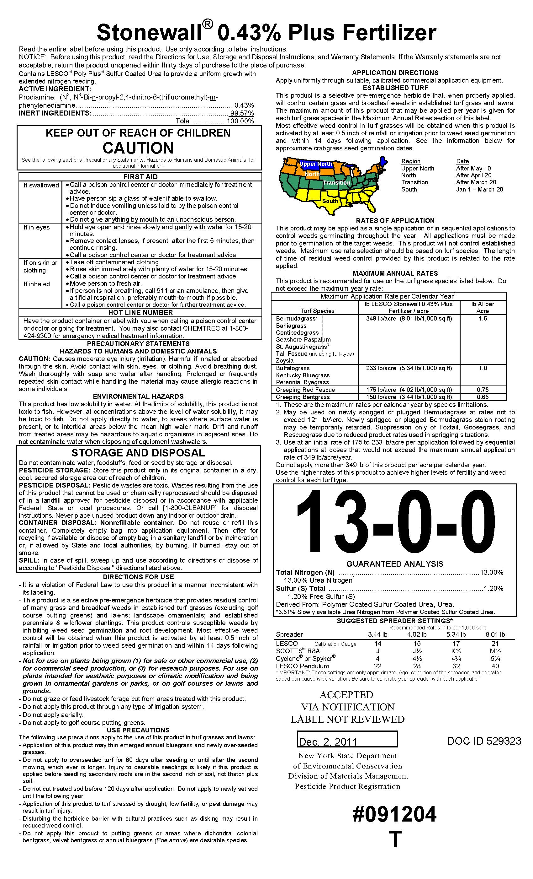 529323 Stonewall NYSPAD 2011_Page_1.jpg