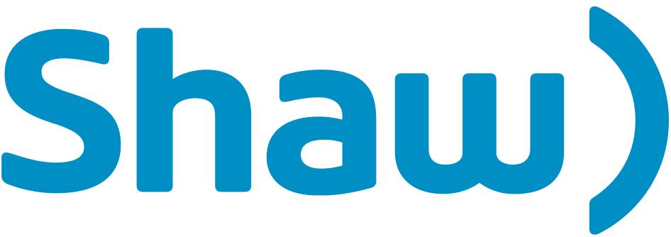 Shaw_Media_Logo_2012.jpg