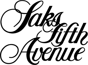 Saks_Fifth_Avenue-logo-76932B2F2E-seeklogo.com.png