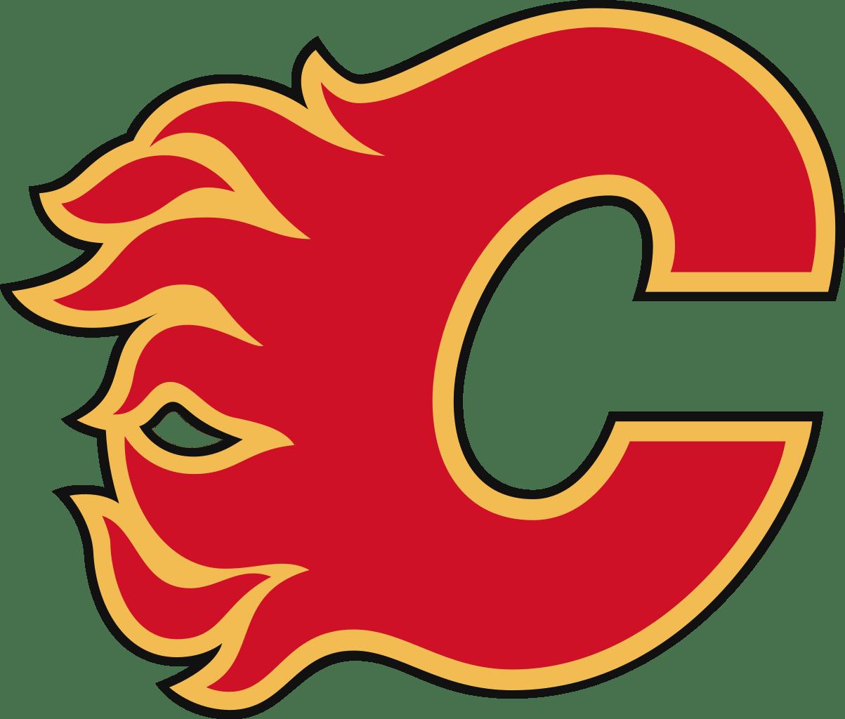 flames logo.png