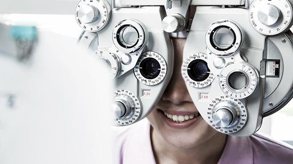 Your-Eye-Examination-Unpacked-retouched-1216_CR.jpg