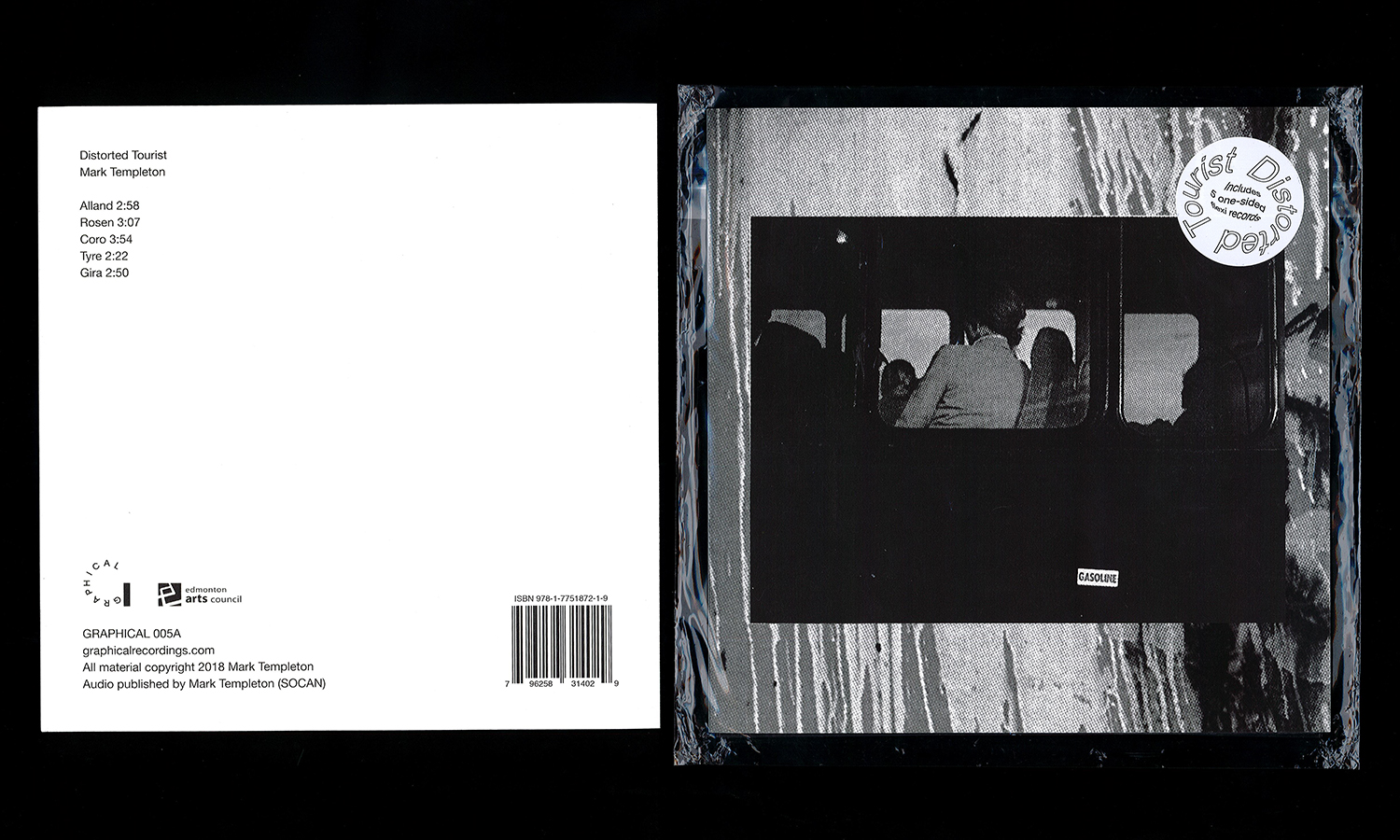COVER-DT-005A.jpg