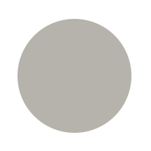 Paper Color Circles gray .jpg