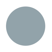 Paper Color Circles blue.jpg