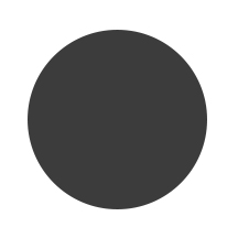 Ink Color Circles Black.jpg