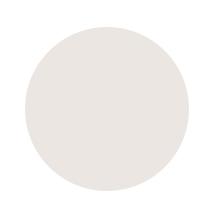 white sand.jpg