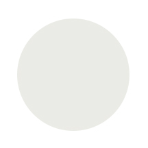Pale Gray Paper.jpg