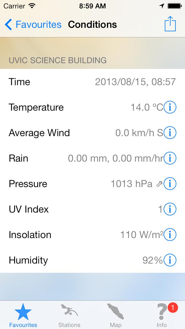iOS Simulator Screen shot 2013-08-15 8.59.00 AM.png