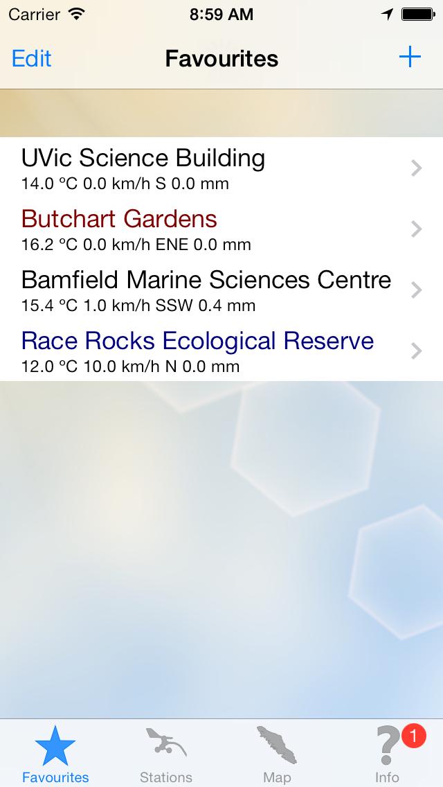 iOS Simulator Screen shot 2013-08-15 8.59.34 AM.png