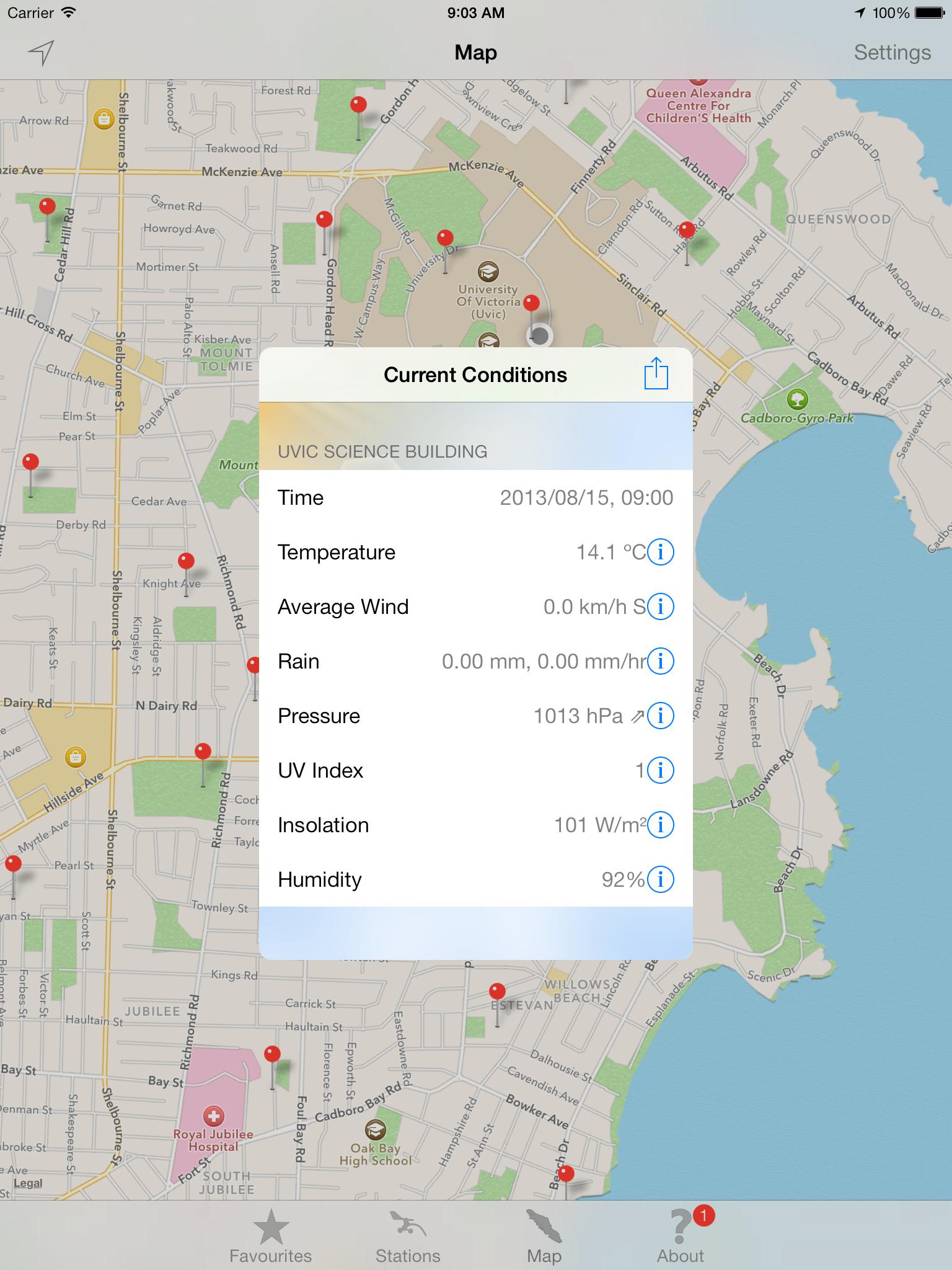 iOS Simulator Screen shot 2013-08-15 9.03.23 AM.png