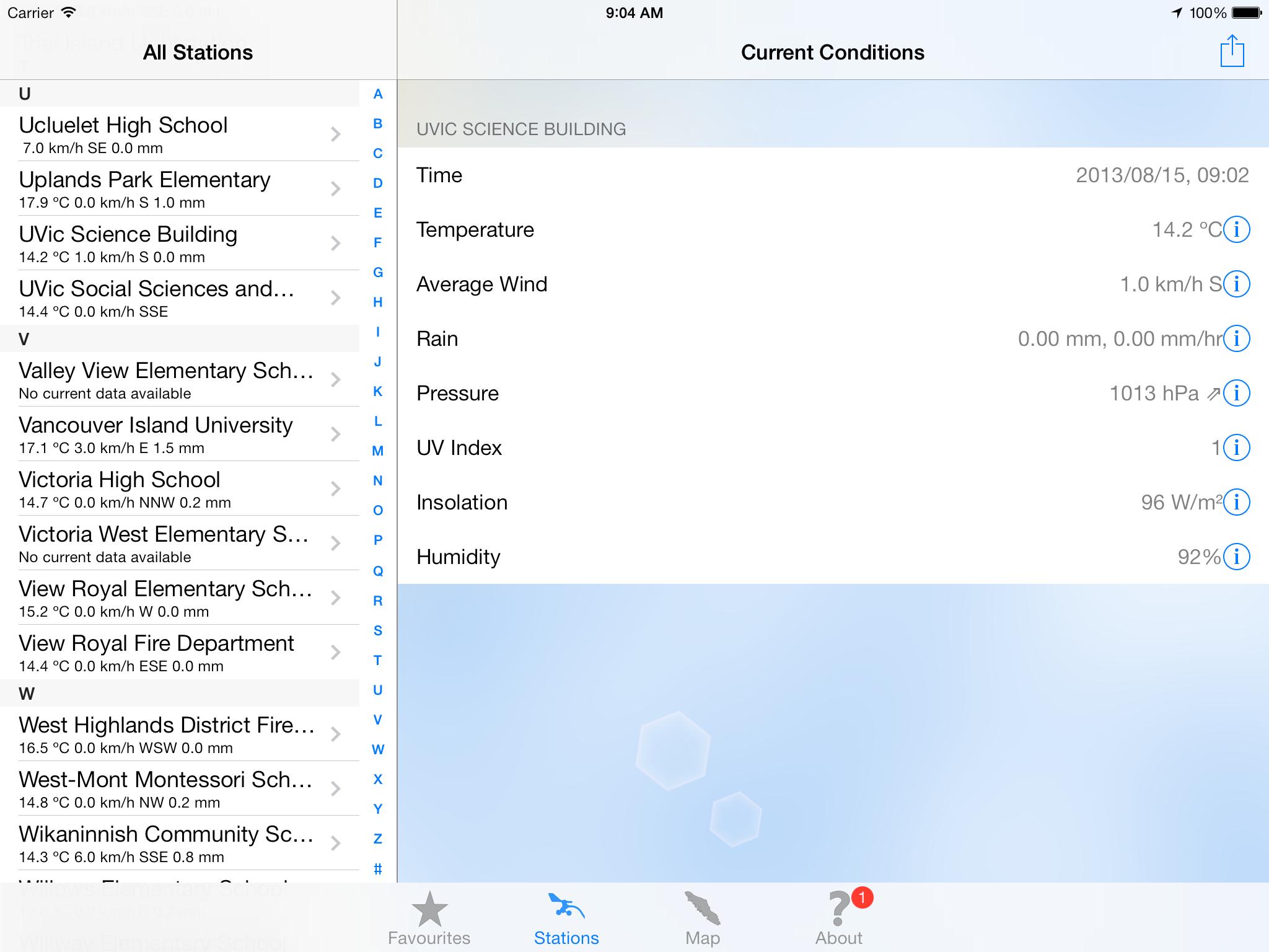 iOS Simulator Screen shot 2013-08-15 9.04.35 AM.png