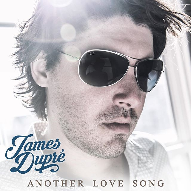 "The radio version of ""Another Love Song"" officially went out to country radio this morning! Radio programmer friends, be sure to look for it on PlayMPE. It will also be available for download and streaming on all platforms in a couple of weeks. Can't wait for y'all to hear it!"