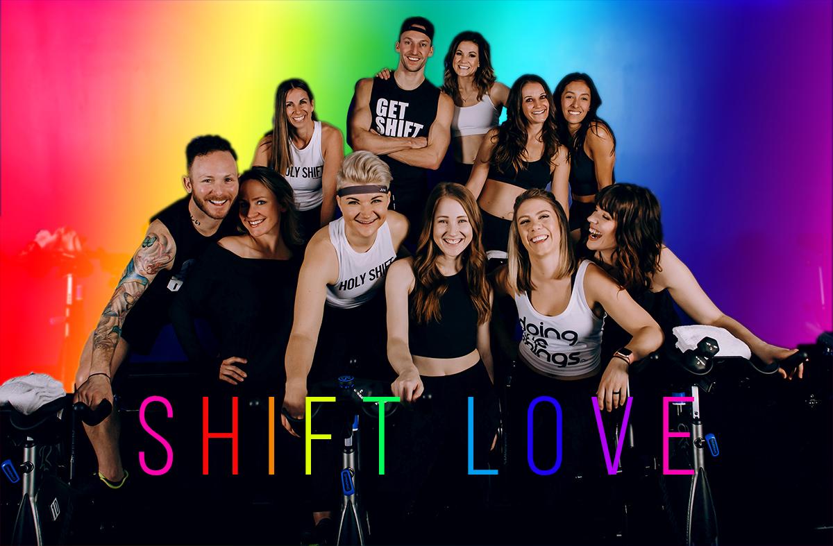 Shift Love.jpg