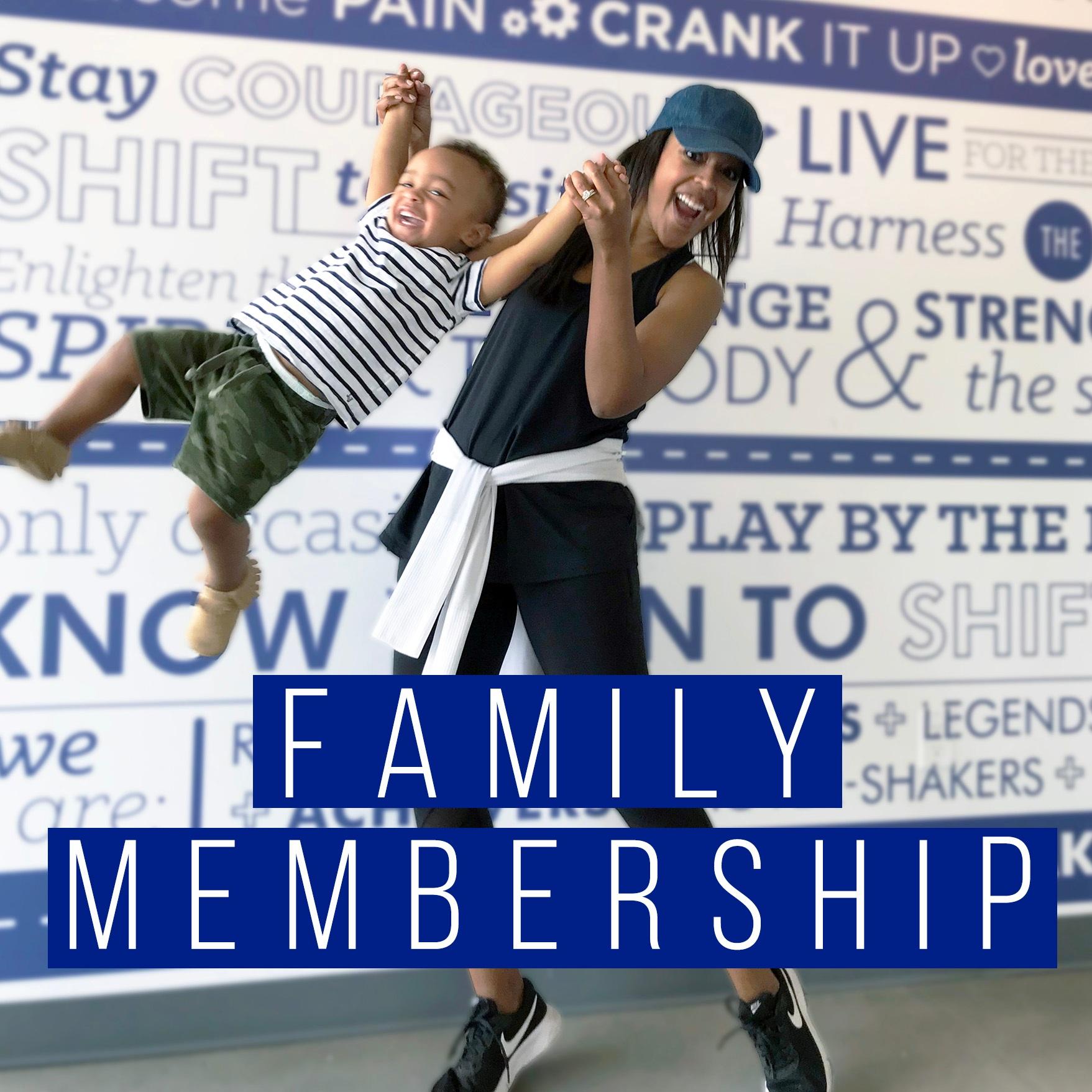 Family+Membership.jpg