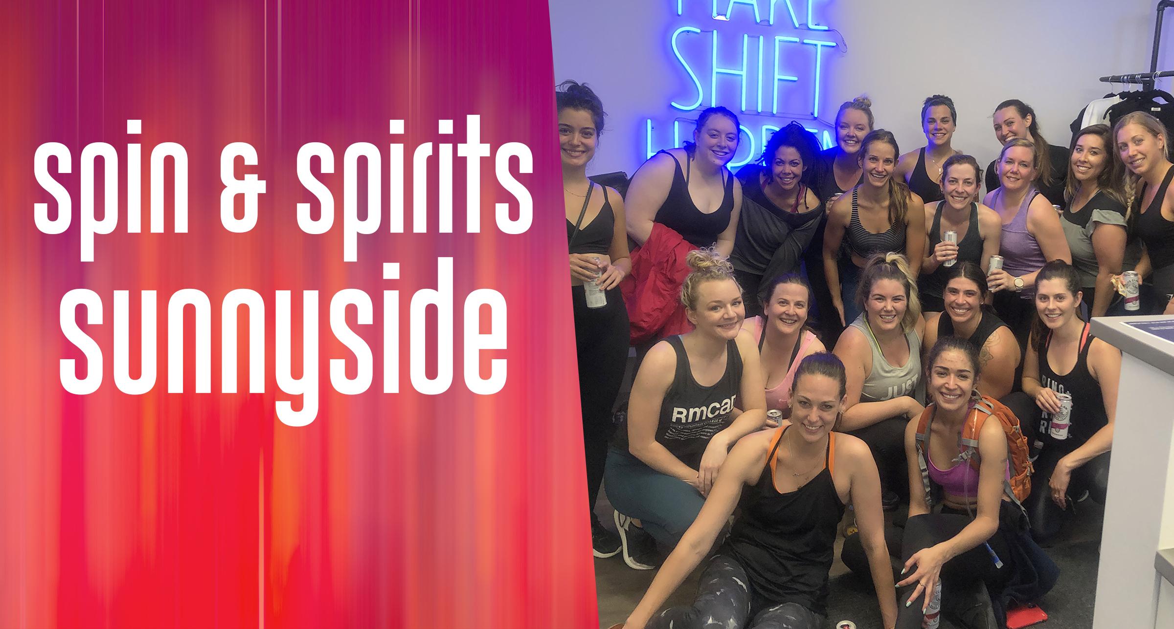 Spin + Spirits.jpg