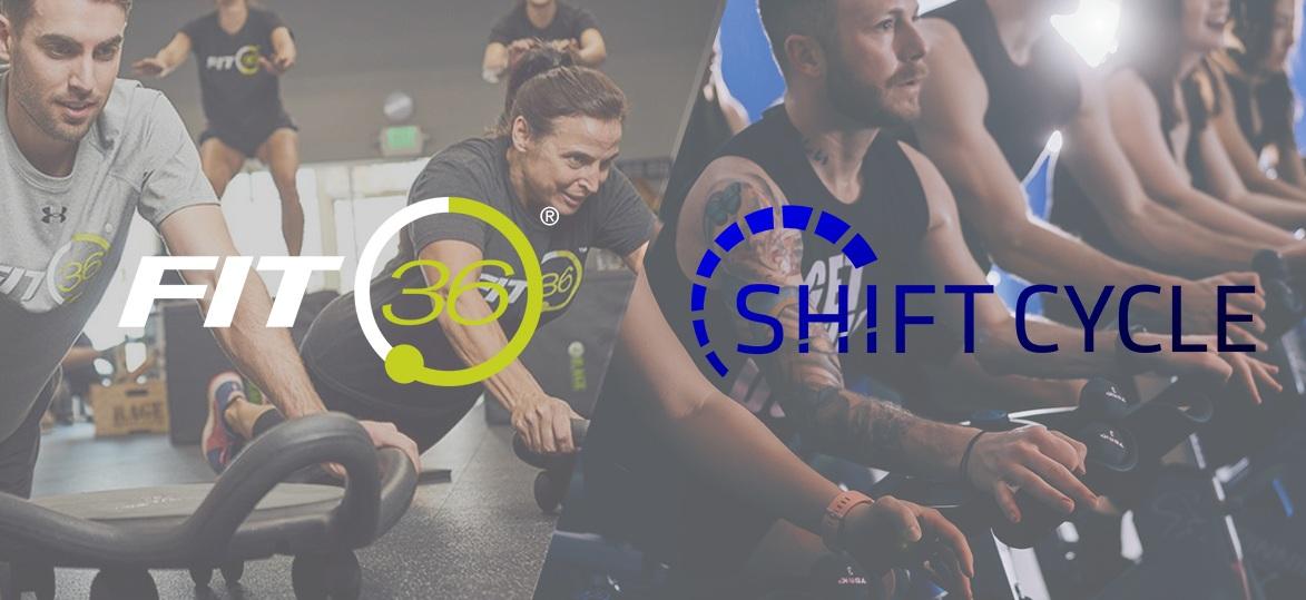 Shiftxfit36.jpg