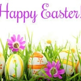Happy Easter from all of us at Emmet's of Norwood! Brunch is from 10 to 3 with limited seating available. We hope to see you there adults is $25 and children are $15. We will be closing at 4:30 so that our staff can spend some time with their family on Easter as well. Again Happy Easter enjoy our traditional Irish session Jerry your Easter brunch and grab some Easter candy on your way out! #easterbrunch #irishblessing #family #happyeaster #closingforthenight #cheers