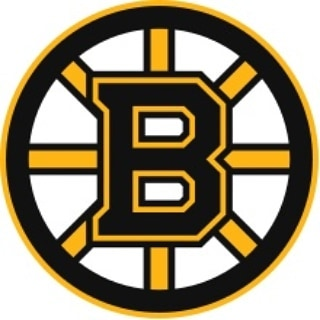 To all of our amazing Emmets Patrons...tonight we will not be doing trivia. Instead we will be celebrating the Bruins!! The game will be on all 3 Tvs and we will be doing buy one get one free appetizers from 8-10. Wear your Bruins gear and celebrate with us!! Hope to see you there! Trivia will resume next week as usual. Thanks everyone 😀