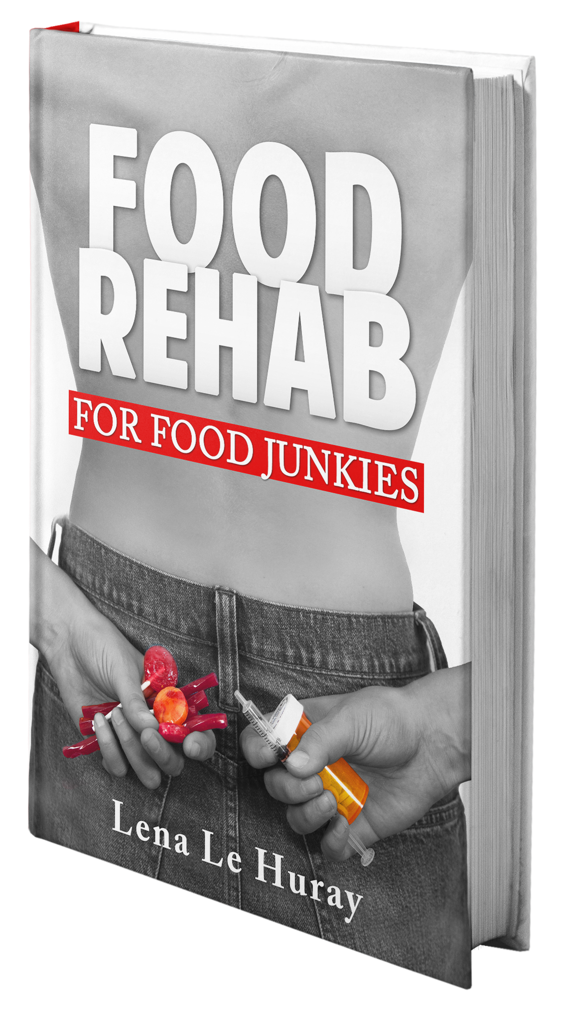 Food-Rehab-Cover-Transparent-Mock-Up.png
