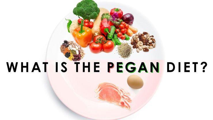 What-is-pegan-diet-370x208@2x.jpg