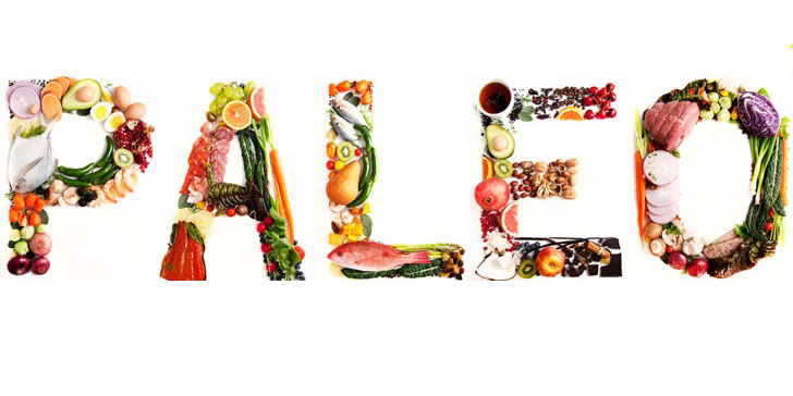reasons-women-paleo-diet-1.jpg