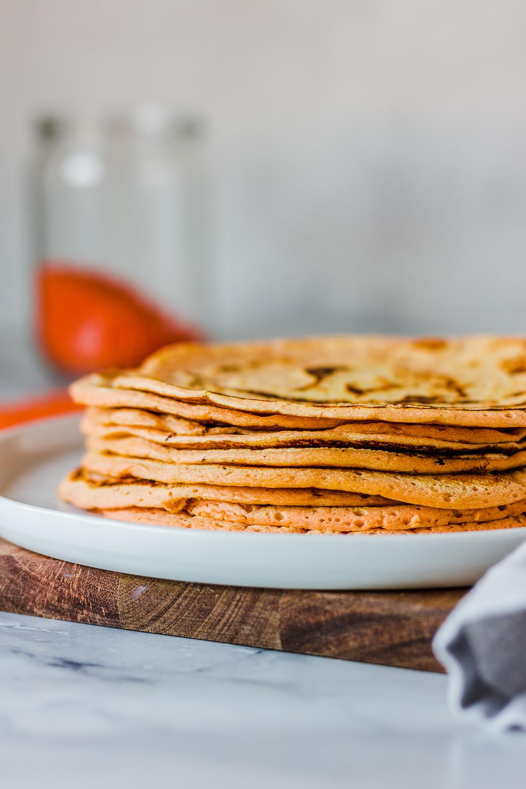 Lentil-Tortillas_0883.jpg